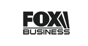 Careernetworx Featured on FOX Business